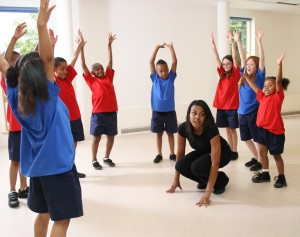 teach-dance-teacher-training-and-qualifications
